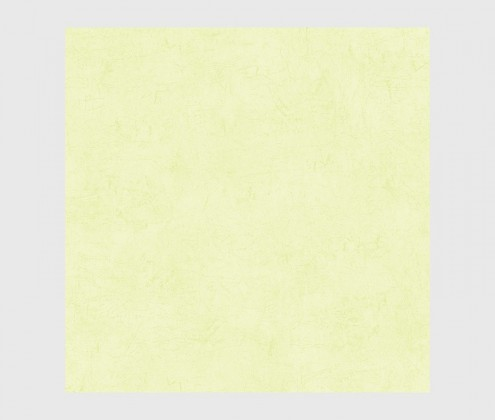 Tapeta UP-01-02-3 (svetle zelená)