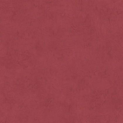 Tapeta UP-01-04-1 (červená)