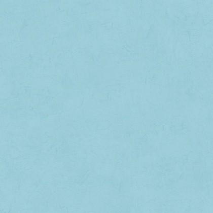 Tapeta UP-01-12-0 (modrá)