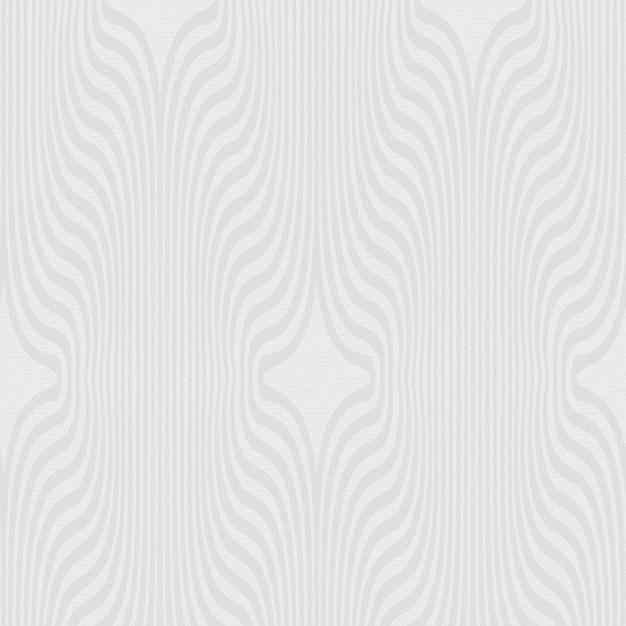 Tapeta UP-03-06-7 (biela)