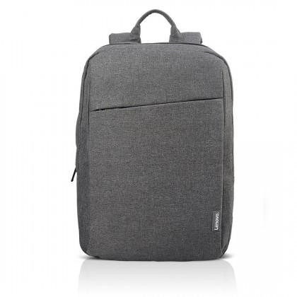"""Taška Batoh na notebook Lenovo 15,6"""", šedá"""