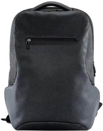 Taška Batoh na notebook, Xiaomi Mi Urban Backpack, černý