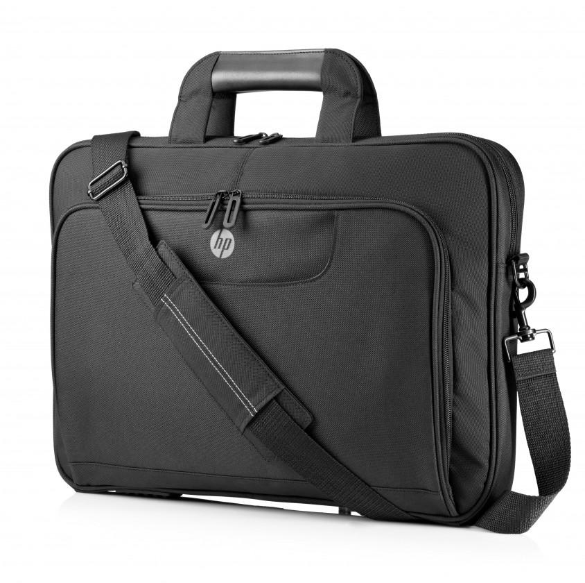 Taška Brašna na notebook HP QB683AA do 18, černá