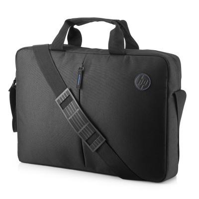 Taška Brašna na notebook HP Value Topload T9B50AA 15,6 , čierna