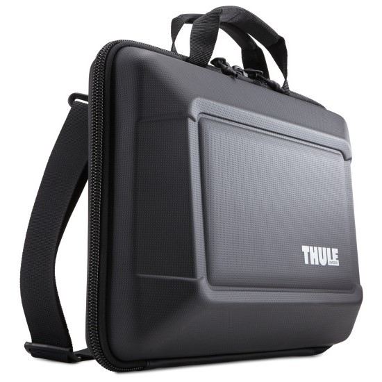 "Taška Brašna Thule TGAE2254 15"" black"