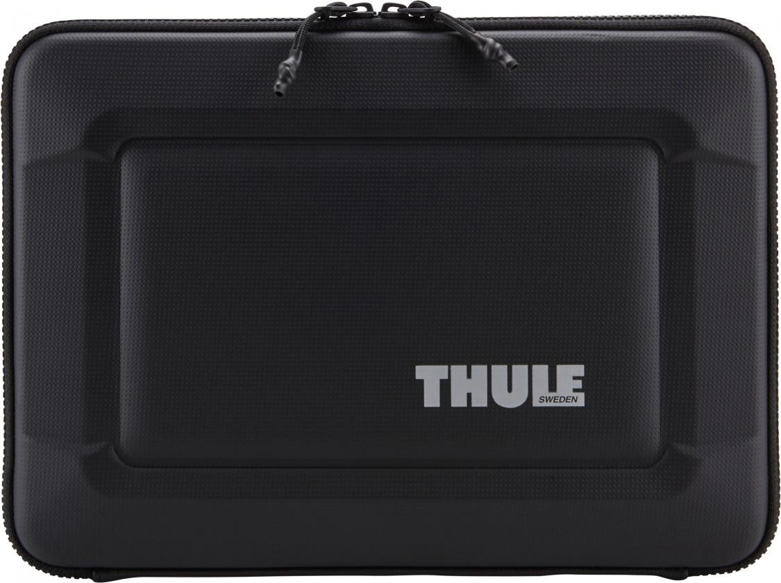 """Taška Brašna Thule TGSE2253K 13"""" black"""