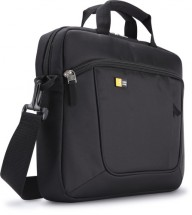 "Taška CASE LOGIC CL-AUA314K 14"" black"