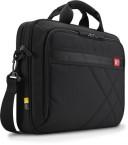 Taška Case Logic CL-DLC115 15,6 ' black