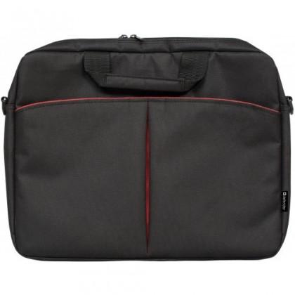 "Taška Defender Iota 15""-16"" Black taška na notebook"