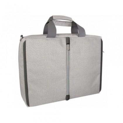 "Taška Defender Lago 17""taška na notebook"