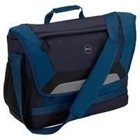 "Taška Dell brašna Energy Messenger pro notebooky do 17"" ROZBALENO"
