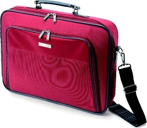 7e0a6d6b52 ... Taška DICOTA BASE taška na notebook 15-17