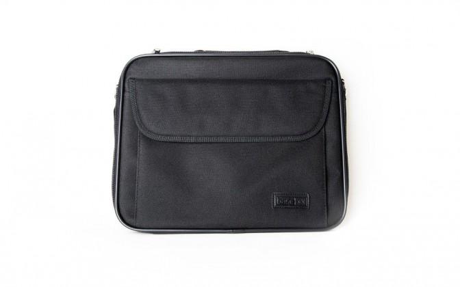 """Taška DICOTA BASE taška na notebook do 13,3"""" čierna"""
