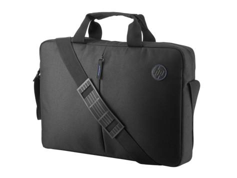 Taška na notebook Brašna na notebook HP Value Topload T9B50AA 15,6 , čierna