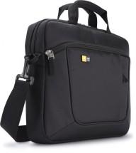 """Taška na notebook Case Logic 14"""", čierna"""