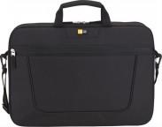 """Taška na notebook Case Logic 15,6"""" čierna"""