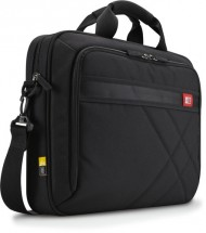"""Taška na notebook Case Logic 15,6"""" CL-DLC115"""