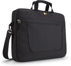 """Taška na notebook Case Logic 15,6"""" CL-VNAI215"""