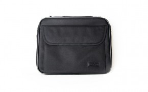 """Taška na notebook Dicota Base 13,3"""", čierna"""
