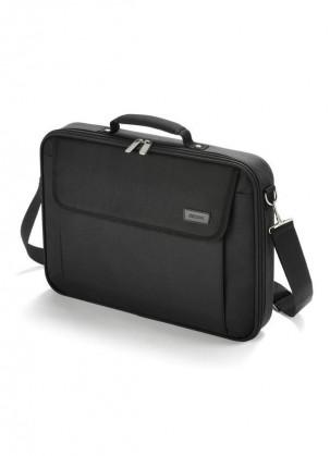 """Taška na notebook DICOTA Base 15""""-15, 6"""" (D30446) čierna"""