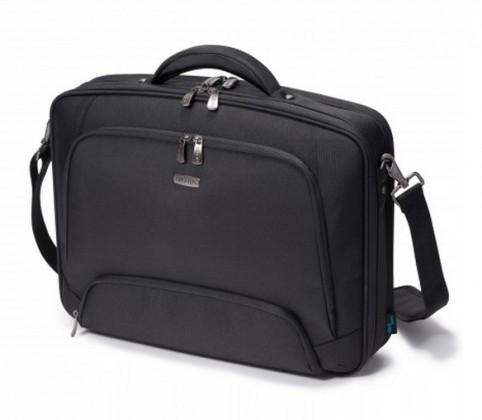 Taška na notebook DICOTA Multi PRO 13-15,6'' (D30850)