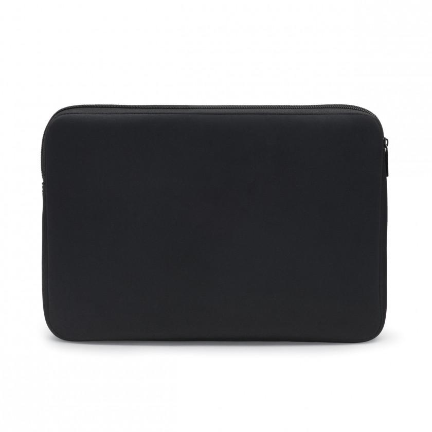 Taška na notebook Dicota Perfect Skin 15 - 15.6'' pouzdro, černé