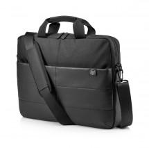"Taška na notebook HP Classic Briefcase 15,6"" (1FK07AA)"