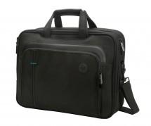 "Taška na notebook HP Legend Topload 15.6"", čierna"