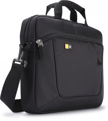 """Taška na notebook Taška na notebook Case Logic 14"""", čierna"""