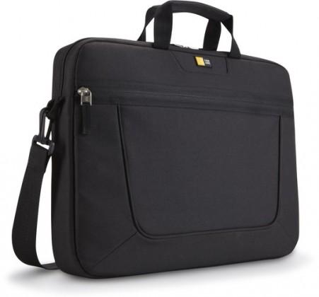 """Taška na notebook Taška na notebook Case Logic 15,6"""" čierna"""