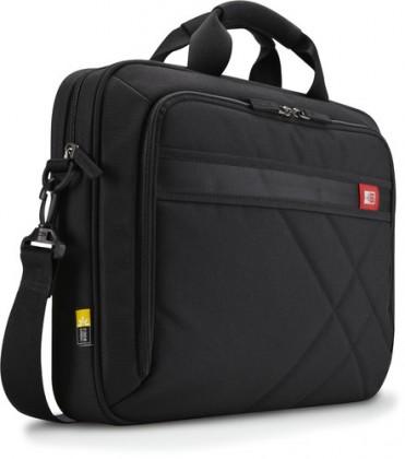 """Taška na notebook Taška na notebook Case Logic 15,6"""" CL-DLC115"""