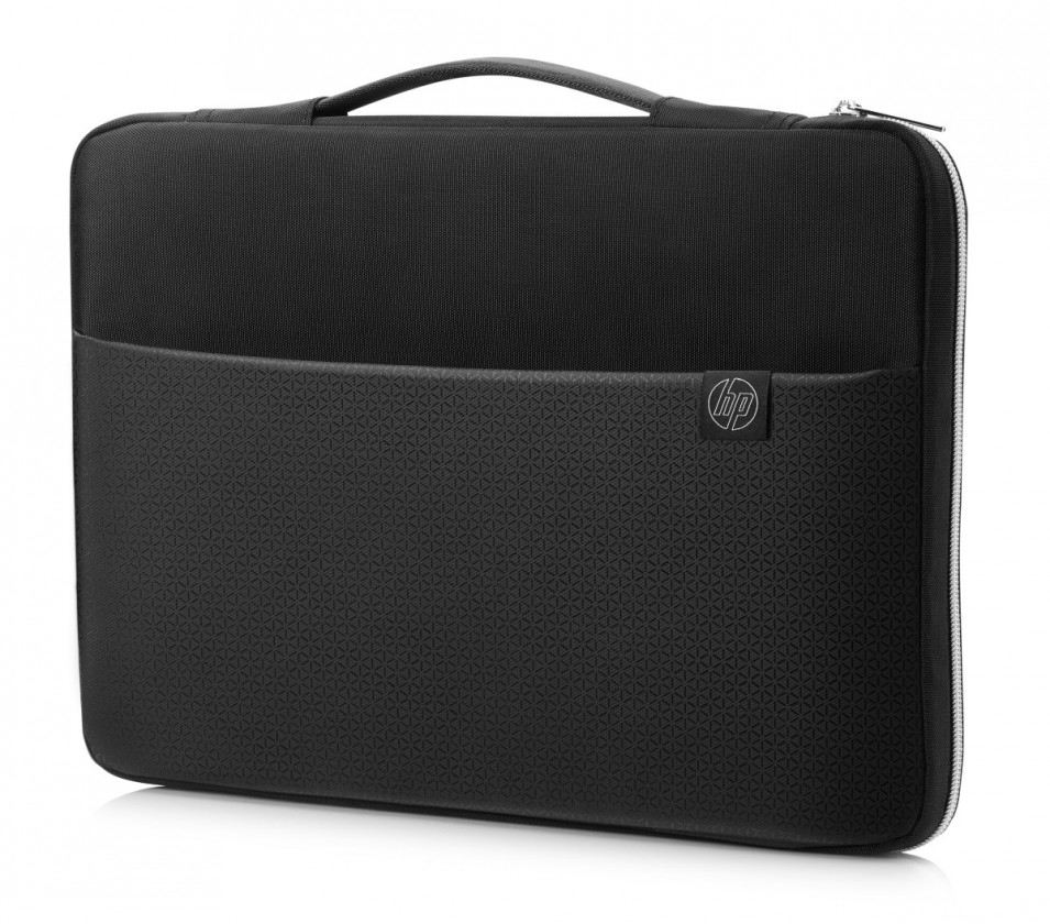 """Taška na notebook Taška na notebook HP 14"""", čierna"""