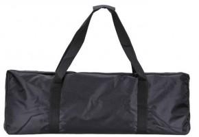 Taška pre elektrokolobežku Xiaomi CARRY BAG, čierna