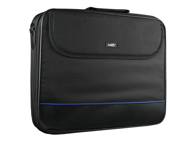 Taška pre notebook Natec 15,6'' Impala
