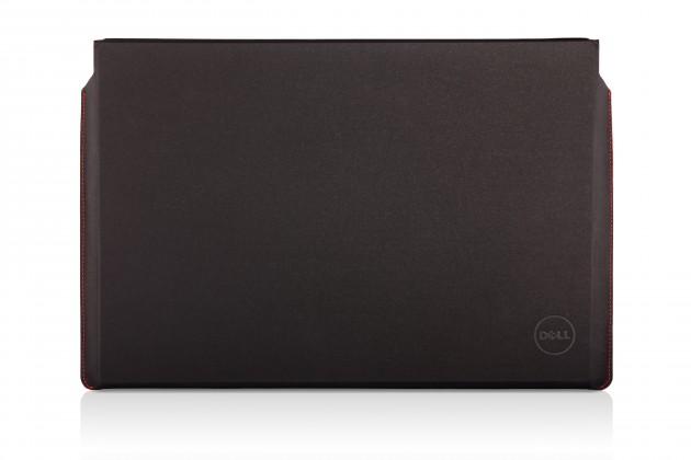 """Taška Puzdro Dell Premium pre ultrabook XPS 15"""", čierna"""