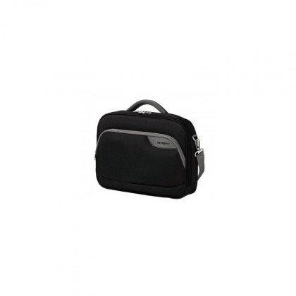 "Taška  Samsonite brašna 18.4"" OFFICE CASE Black"