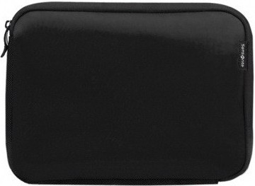 "Taška Samsonite puzdro 10.2"" NETBOOK SLEEVE Black"
