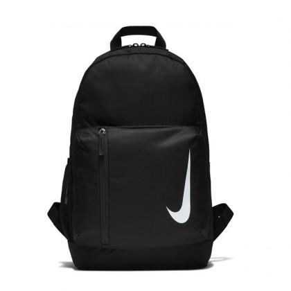 Taška Športový batoh Nike Academy Youth, čierna