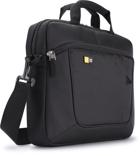 """Taška Taška na notebook Case Logic 14"""", čierna"""