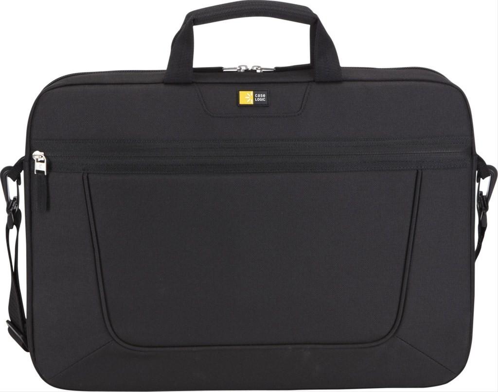 """Taška Taška na notebook Case Logic 15,6"""" čierna"""
