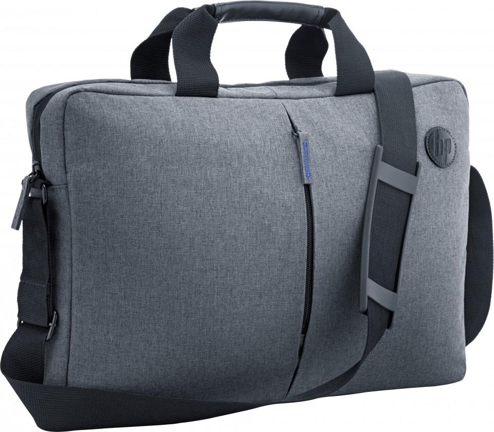 """Taška Taška na notebook HP 15,6"""", šedá"""