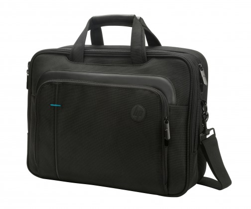 "Taška Taška na notebook HP Legend Topload 15.6"", čierna"