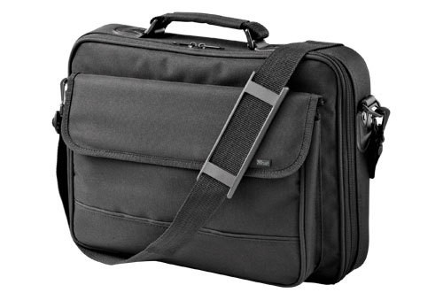 "Taška  Trust 15-16"" Notebook Carry Bag BG-3450p"