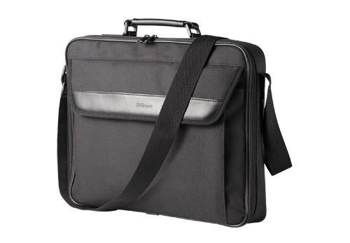 Taška Trust brašna Carry Bag Classic 17""