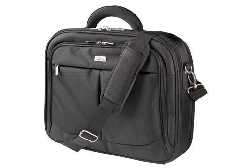 """Taška Trust brašna Carry Bag Sydney 16"""""""