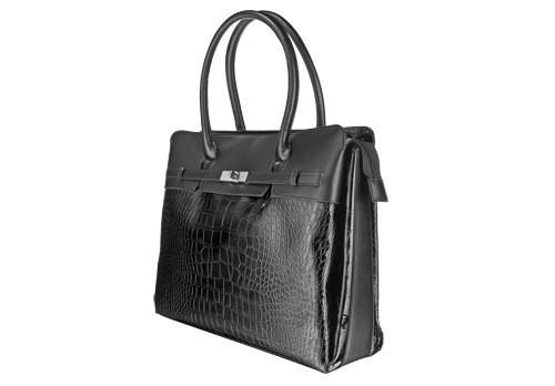 Taška  Trust Notebook Carry Bag