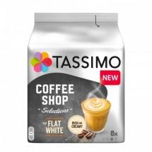 Tassimo TAFLATWHITE Flat White