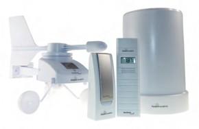 TechnoLine MA 10050
