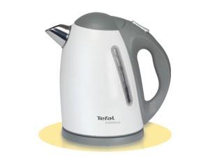 Tefal BI 663040