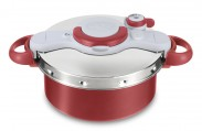 Tefal Clipso Minut Duo P4605134
